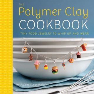 Thepolymerclaycookbook_cover1